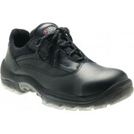 Рабочие ботинки Jalas 3830