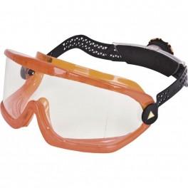 Защитные очки Delta Plus SABA