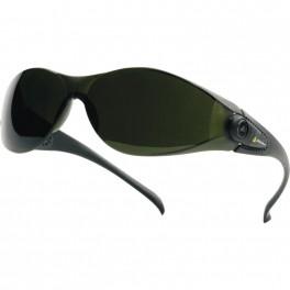 Защитные очки для сварки Delta Plus PACAYA