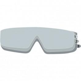 Защитные очки для сварки Delta Plus FILMG