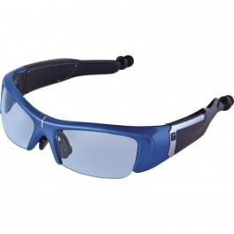 Комуникационные очки Delta Plus BBCOM