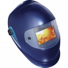 Защитный экран для электросварки Delta Plus BARRIER