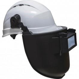 Защитный экран для электросварки Delta Plus CASOUD2HE