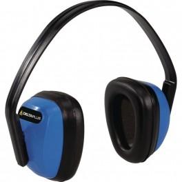 Наушники шумоподавляющие Delta Plus SPA3