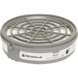 Фильтр для маски Delta Plus M6000P3