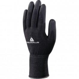 Рабочие перчатки Delta Plus VECUT59