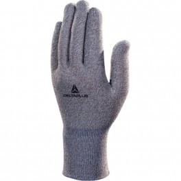 Рабочие перчатки Delta Plus VV791