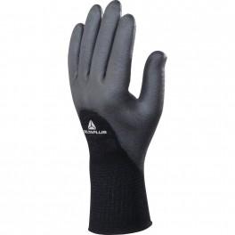 Рабочие перчатки Delta Plus VE703NO