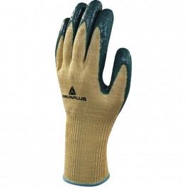 Рабочие перчатки Delta Plus VECUT57