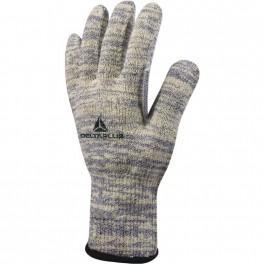 Рабочие перчатки Delta Plus VECUT55