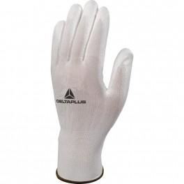 Рабочие перчатки Delta Plus VE702P