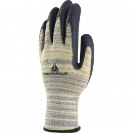 Рабочие перчатки Delta Plus VECUT52