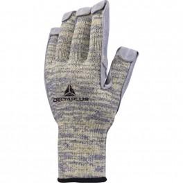 Антипорезные перчатки Delta Plus VENICUT50