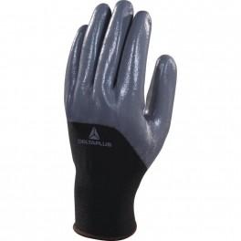 Антипорезные перчатки Delta Plus VE715