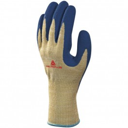 Рабочие перчатки Delta Plus VECUT45