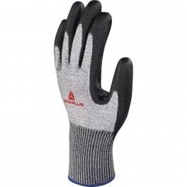Рабочие перчатки Delta Plus VENICUT44G3