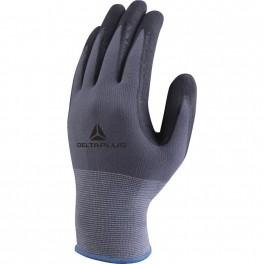 Рабочие перчатки Delta Plus VE727