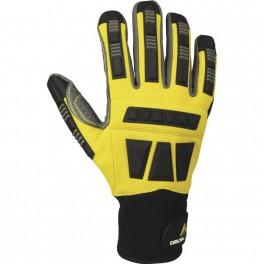 Рабочие перчатки Delta Plus VV900