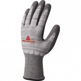 Антипорезные перчатки Delta Plus VENICUT42 GR