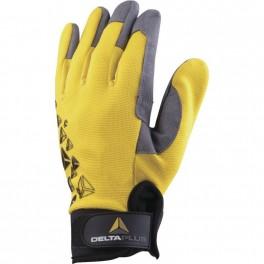 Рабочие перчатки Delta Plus VV901