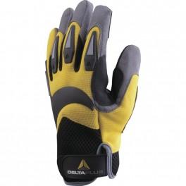 Рабочие перчатки Delta Plus VV902
