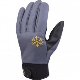 Рабочие перчатки Delta Plus VV903
