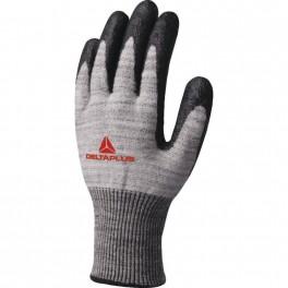 Антипорезные перчатки Delta Plus VENICUT41