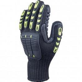 Рабочие перчатки Delta Plus VV904