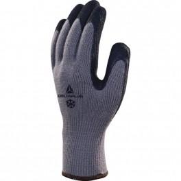 Рабочие перчатки Delta Plus VV735GR