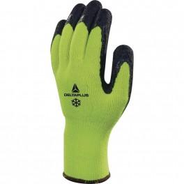 Рабочие перчатки Delta Plus VV735JA