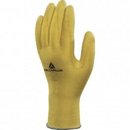 Антипорезные перчатки Delta Plus VENICUT32 JA