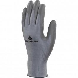 Антипорезные перчатки Delta Plus VENICUT32 GR