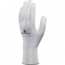 Антипорезные перчатки Delta Plus VENICUT32 BC