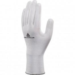 Антипорезные перчатки Delta Plus VENICUT30