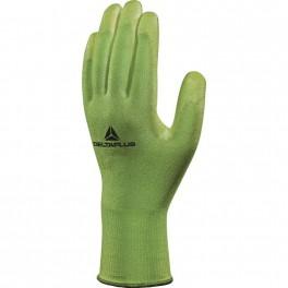 Рабочие перчатки Delta Plus VECUT20