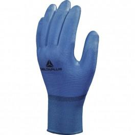 Рабочие перчатки Delta Plus VECUT10