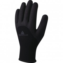 Рабочие перчатки Delta Plus VV750