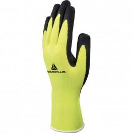 Рабочие перчатки Delta Plus VV733