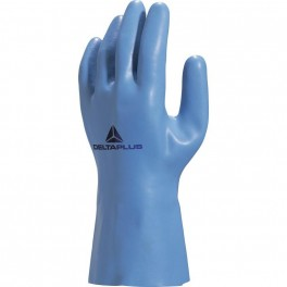 Рабочие перчатки Delta Plus VE920