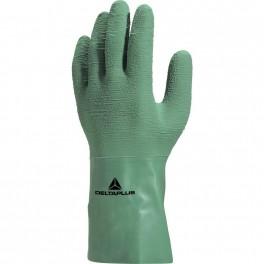 Рабочие перчатки Delta Plus LAT50