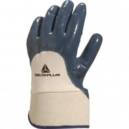 Рабочие перчатки Delta Plus NI170