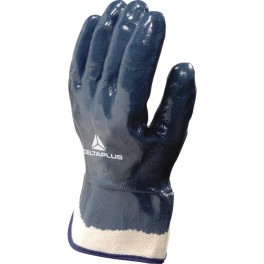 Антипорезные перчатки Delta Plus NI175