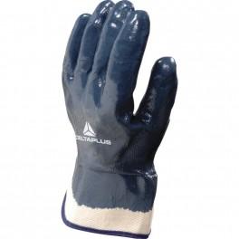 Рабочие перчатки Delta Plus NI175