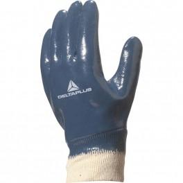 Антипорезные перчатки Delta Plus NI155