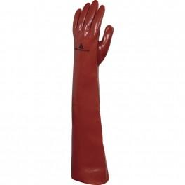 Рабочие перчатки Delta Plus PVCC600