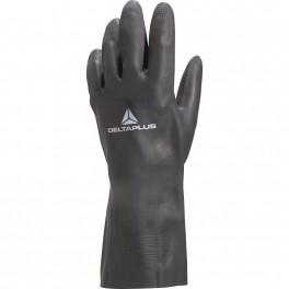 Рабочие перчатки Delta Plus VE509