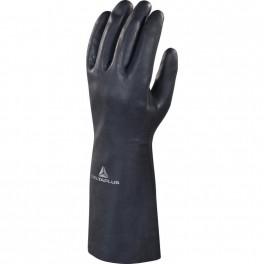 Рабочие перчатки Delta Plus VE511