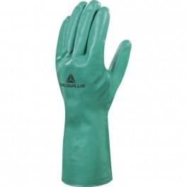 Рабочие перчатки Delta Plus VE801