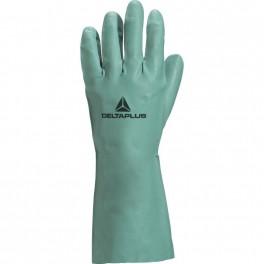 Рабочие перчатки Delta Plus VE802