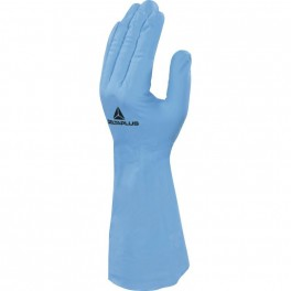 Рабочие перчатки Delta Plus VE830